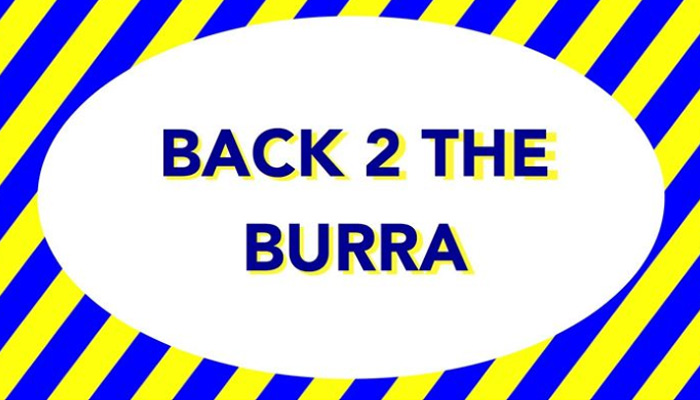2019 04 back to burra