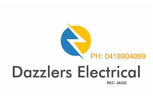 Dazzlers Electrical