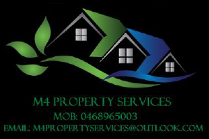 M4 Property Services