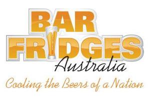 Sponsor Bar Fridges