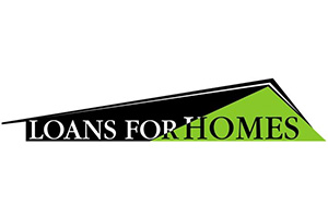 Loan For Homes