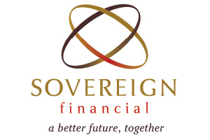 Sponsor Sovereign Finance