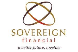 Sponsor Sovereign Finance